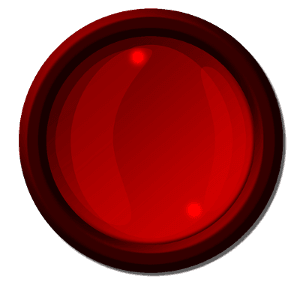 8.bouton-red-web2.0.png